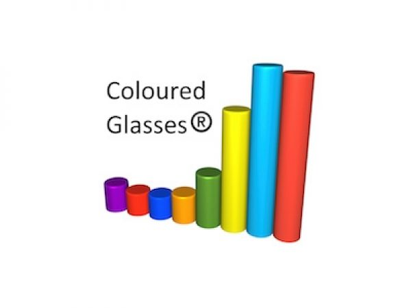 2017 Logo Coloured Glasses Gids